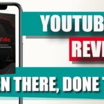 YouTubio Review – YouTubio For Dummies Buyer Beware