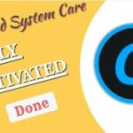advance system care key advance system care activation key The Hasmukh Guy