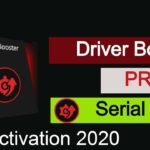 ✅iOBIT Driver Booster 7.5.0.751 PRO LICENSE KEY + Crack PC Fast and Easy GAME BOOSTER🔥FREE