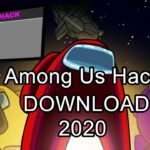 AMONG US UNIVERSAL PRIVATE HACK DOWNLOAD FREE WORKING PC MAC ✅