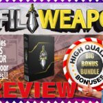 Affili Weapon Review With Walkthrough Demo and 🚦 Mass Super Vendor 🤐 Back Door Bonuses 🚦