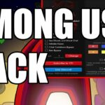 Among Us Hack 🍉 Among Us Mod Menu Hack invisibility + ALL UNLOCKED 🍉 LATEST VERSION 2020 10 12