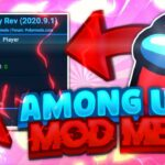 Among Us Hack 🔥 Among Us Mod Menu PC 2020 🔥 WORKING PCIOSANDOROID