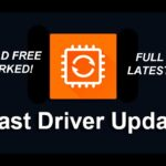 Avast Driver Updater 2020 LICENSE KEY FREE DOWNLOAD CRACK Latest 100 WORK HOW TO INSTALL