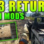 Battlefield 3 Returning with Mod Tools