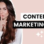 Beginners Guide To Content Marketing In 2020 And Beyond