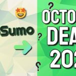 Best Appsumo Deals October 2020 – Appsumo lifetime deals