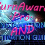 BurnAware Pro 13 8 l Crack Final License Key Download Free guide 2021 burnaware professional