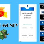 CLICK MONEY APP 2020 LOW MINIMUM WITHDRAW with PROOF OF PAYMENT