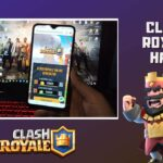 Clash Royale Hack How to Get Free Resources in Clash Royale Works on Android iOS