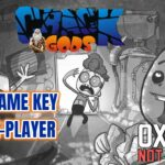 Download Oxygen Not Included Full Version Key PC – NO CRACKTORRENT UPDATED