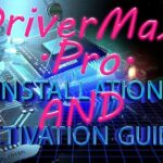 DriverMax Pro Crack Latest Version 2020 Free Download soft License key Guide driver easy