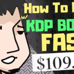 Earn With KDP Puzzle Books Using Activity Book Mastery Plus My Bonuses