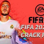 ⚽FIFA 20 Crack Free Download full game on PC _⁄ MAC OS ⚽