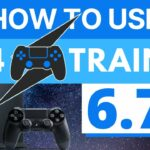 HOW TO CHEAT ON PS4 GAMES USING PS4 TRAINER TUTORIAL GUIDE PS4 6.72 JAILBREAK PS4 PKG TOOL