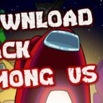 HOW TO HACK AMONG US 2020 AMONG US WALLHACK, NOCLIP, MOD MENU, HACK MENU CHEAT 2020 AMONG US FREE