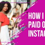 How to Attract Paying Coaching Clients on Instagram FAST