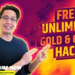 How to get Dragon Mania Legends Free Unlimited Gold Gems AndroidiOS 2020