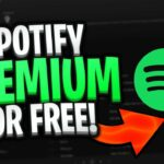 How to get SPOTIFY PREMIUM for FREE in 2020
