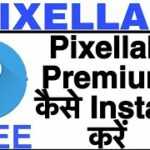 How to install PixelLab Premium Version Pixellab Premium kaise download kre (Free)