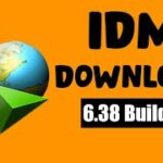 IDM 6.38 Build 8 Full Patch Lifetime Patch Licence Key Serial Working✅