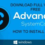 IOBIT Advanced SystemCare Pro Serial 13 CRACK DOWNLOAD 2020 HOW TO INSTALL