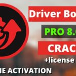 IOBIT DRIVER BOOSTER 8.02 PRO 2020 I Full version License Key set up TURTORIAL CRACK