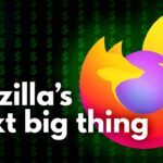 Mozilla is finally moving beyond Firefox