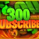 My 300 subs pack by SmhCoreyy – FPS Friendly – Texture pack review