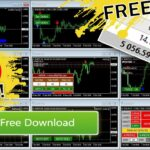 NINE free experts and indicators EliteIt4U guide how to download and install bots at MetaTrader4