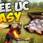 PUBG UC HACK 🔥 100 Real PUBG MOBILE UC Hack Season 15 🔥 Works On PCiOSAndroid