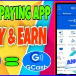 Play and Earn sa Bagong Paying App – Low Minimum Payout with Payout Proof
