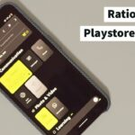 Ratio Launcher 3.3 PlayStore Release