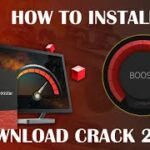 Smart Game Booster CRACK 2020 DOWNLOAD PATCH HOW TO INSTALL