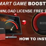 Smart Game Booster KEY LATEST VERSION DOWNLOAD 2020 HOW TO INSTALL CRACK