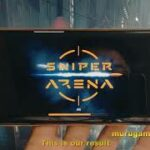 Sniper arena Cheats 2020 – Free Cash and Diamonds, iOS Android
