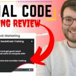 Social Code Review: SocialCodes Marketing Training Review