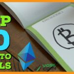 The Top 10 Tools to Stay Updated W Bitcoin, Ethereum, Cryptocurrency
