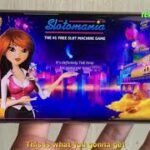 slotomania cheats 2020 android and ios, coins generator