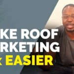 4 Online Tools That Make Marketing 10x Easier for Roofers