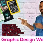 5 Free Graphic Design Websites 100 Free For Commercial Personal Use