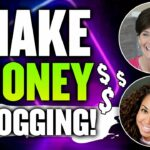 5 Ways to Make Money Blogging with Affiliate Links (Monetize Your Blog)
