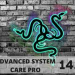 Advanced System Care Pro 14.0.2 Crack License Key Download free