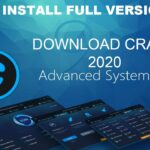 Advanced SystemCare 14 Pro Key LATEST 2020 DOWNLOAD CRACK 100 WORKED
