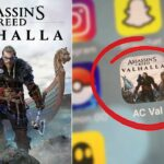 Assassins Creed Valhalla Mobile ✅ How to Download and Play on iOS iPhone Android APK
