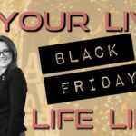 Black Friday Etsy Coaching Call – Your Black Friday Lifeline with the Handmade Alphas