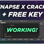 🔥 DOWNLOAD CRACKED SYNAPSE X ROBLOX: Best Executor Synapse X + FREE KEY (2020) NO Virus