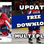 Download NHL 21 PC + Full Game Crack for Free MULTIPLAYER