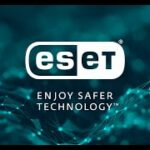 ESET NOD32 Free License Key