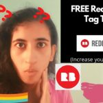 FREE Redbubble Tag Generator Tool ( How to find Redbubble tags)